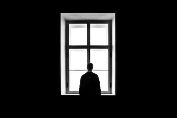 Le silence complice et l'écoute qui libère. Retour sur un cas de harcèlement (1/3)