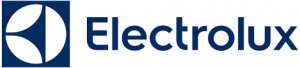 electrolux france