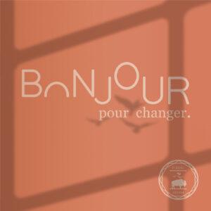 jacquette podcast bonjour pour changer de marianne olivier
