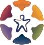 logo entreprise partenaire de Pishiki Mikana