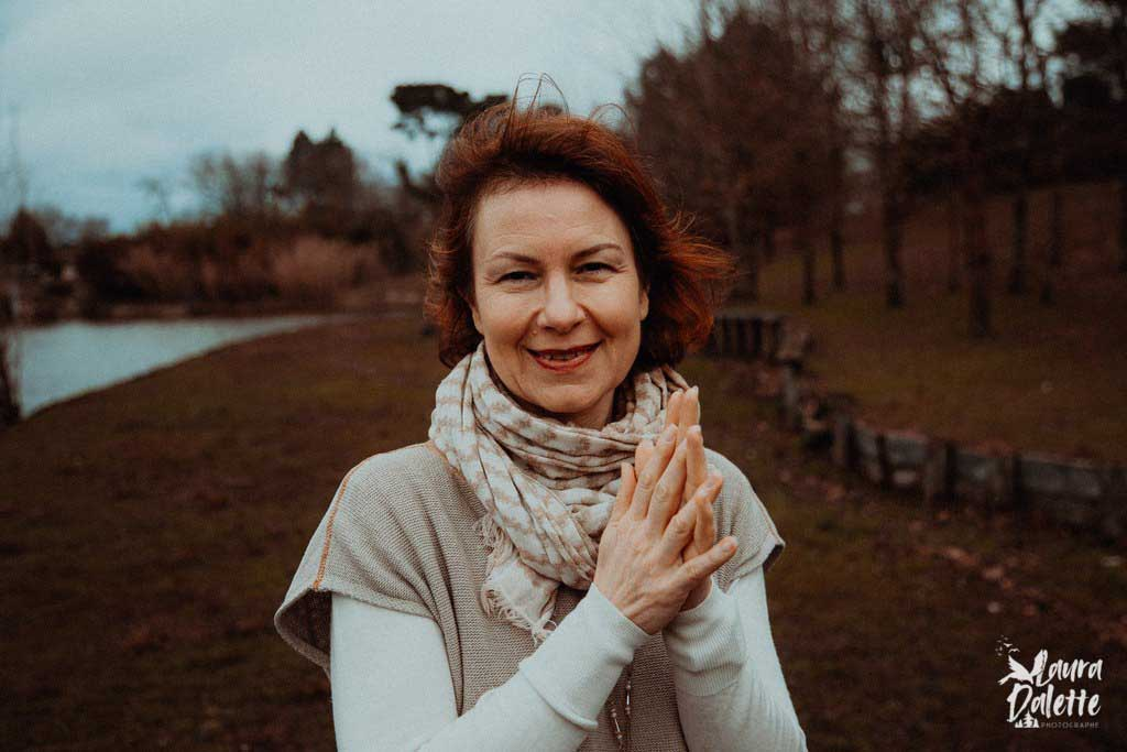 pishiki-mikana-portrait-Marianne-Olivier-©Laura_Dalette_Photographe