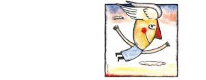 couverture du livre oser-therapie-de-confiance-en-soi-Fanget