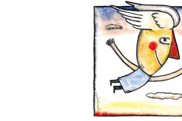 Oser, thérapie de la confiance en soi