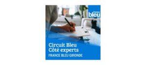 france-bleu-gironde-cote-expert--pishiki-mikana